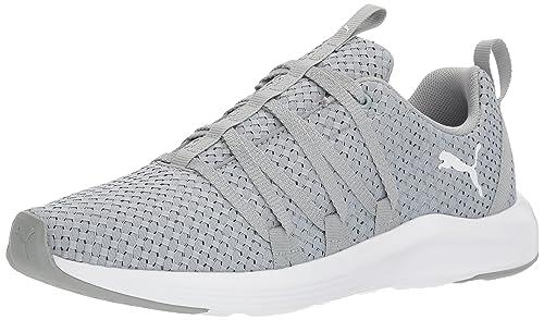 61c3fcea5de Puma Women s Prowl Alt Weave Wn Sneaker  Buy Online at Low Prices in ...