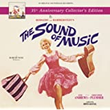 The Sound of Music (35th Anniversary Collector's Edition)