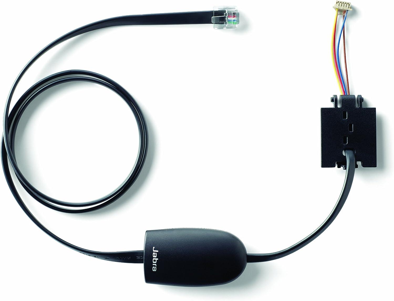 Jabra LINK 19 EHS Adapter for Avaya