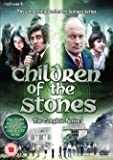 Children of the Stones: The Complete Series [DVD]