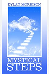 Mystical Steps Kindle Edition