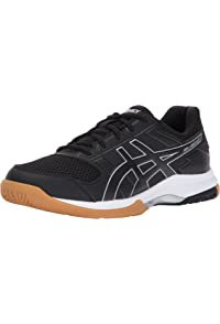 sports shoes 56e44 9451d Volleyball Shop by category