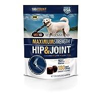 VetIQ Supplement for Dogs