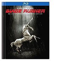 Deals on Blade Runner: The Final Cut Blu-ray