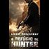 O Refúgio de Hunter