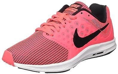 scarpe nike running amazon