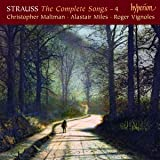 Complete Songs Vol.4
