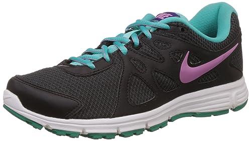 b879b9ae03d Nike Women s Revolution 2 MSL Anthracite
