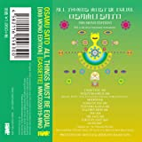 ALL THINGS MUST BE EQUAL (808MonoEdition) (CASSTTE)