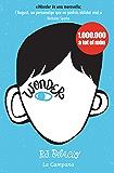 Wonder (Tocs) (Catalan Edition)