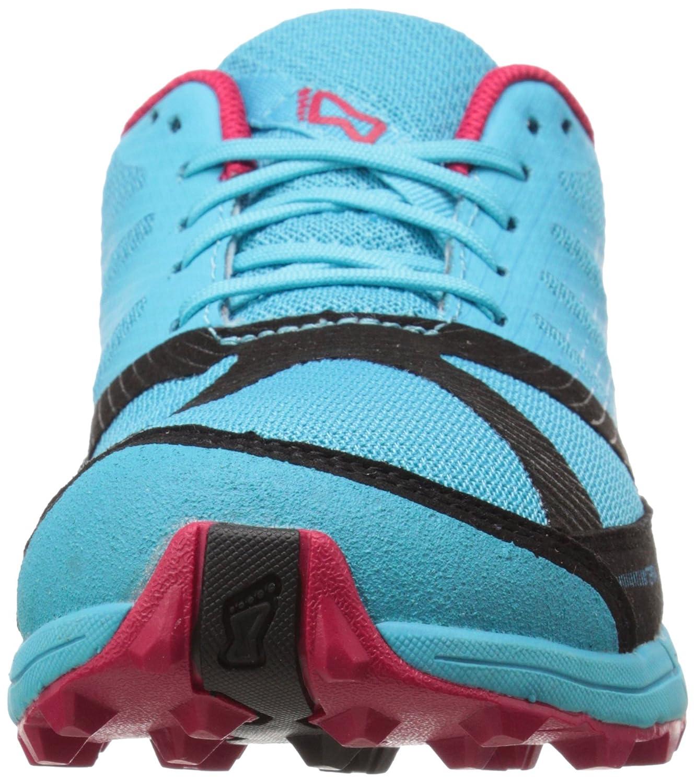 Inov-8 Women s Terraclaw 250 Trail Running Shoe