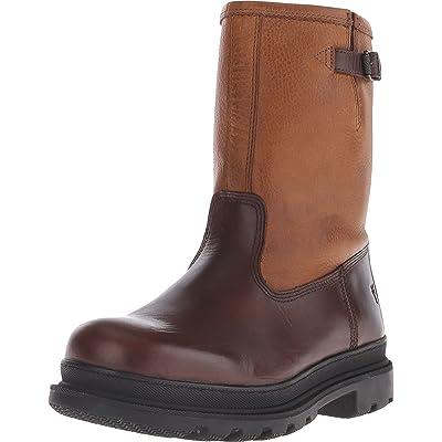 FRYE Men's Riley Pull-On Rain Boot   Rain