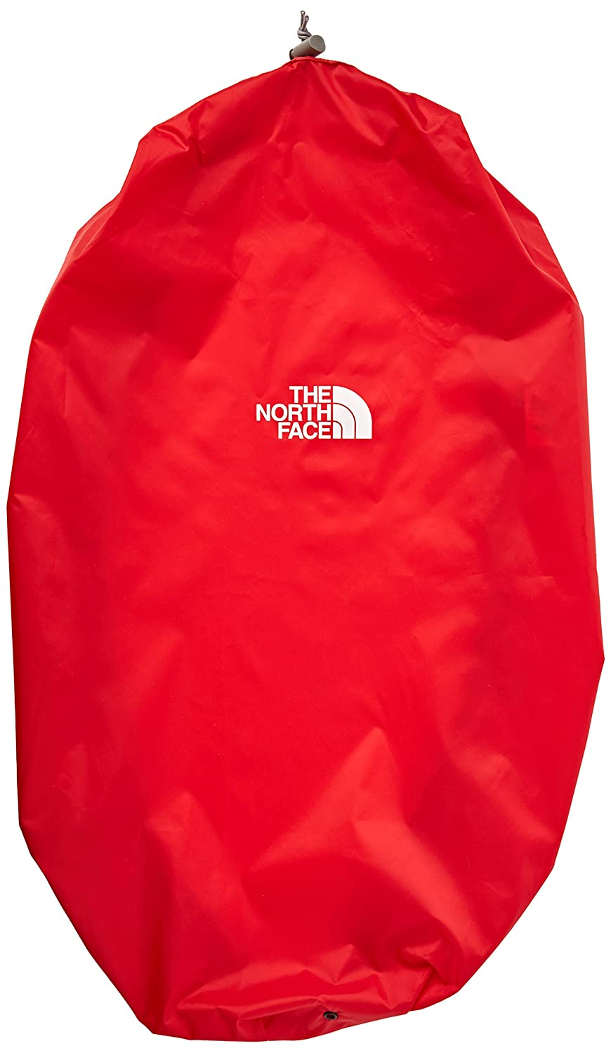 The North Face Pack Rain Cover Backpack
