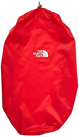 7d546c201d The North Face Housse étanche pour Sac à Dos Mixte: Amazon.fr ...