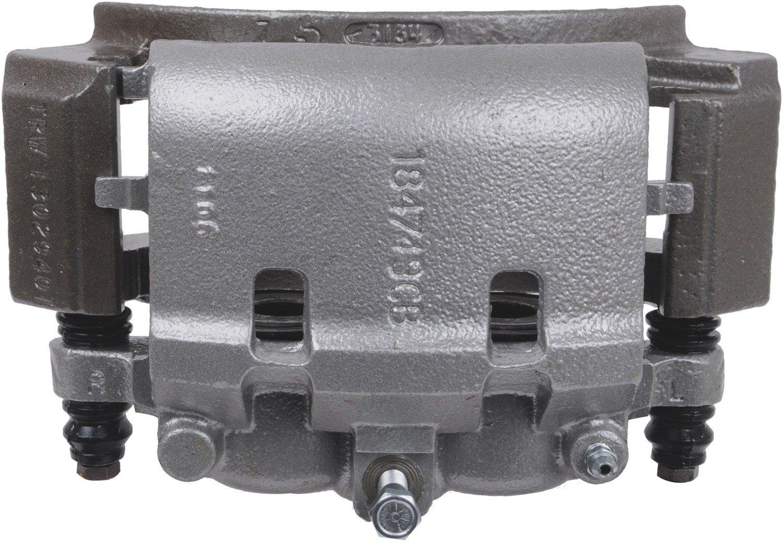 A1 Cardone 18-P4749 Remanufactured Ultra Caliper,1 Pack
