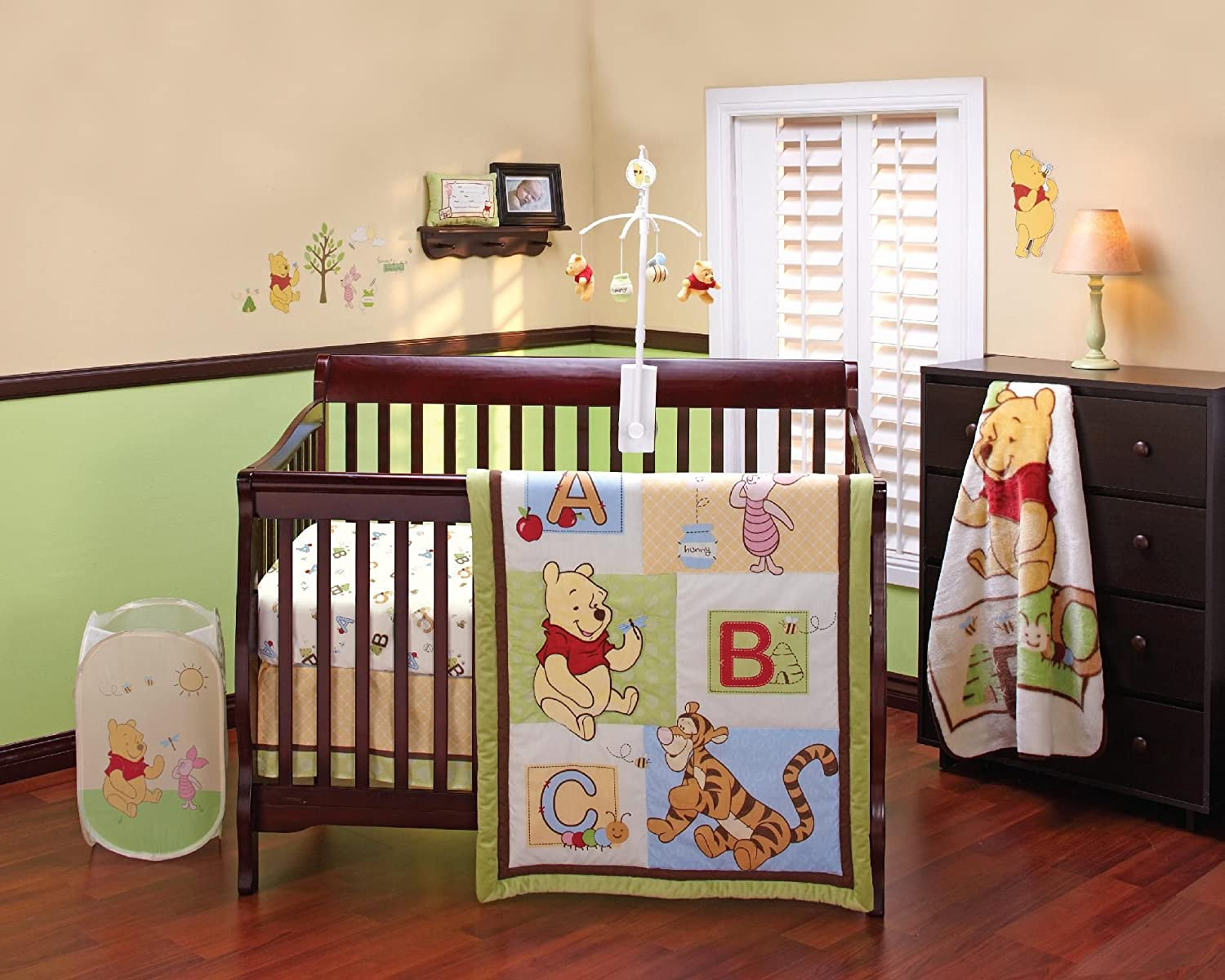 ideas walmart boys be nursery sets amazing design crib boy bed baby for bedding equipped