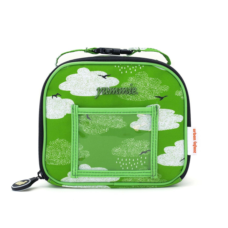 1aa539f1f68f Preschool Backpack Checklist- Fenix Toulouse Handball