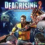 Dead Rising 2 (Original Soundtrack)