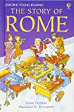 The Story of Rome (Young Reading (Series 2)) (Young Reading (Series 2))