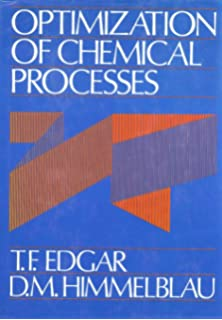 Amazon conceptual design of chemical processes 9780070177628 optimization of chemical processes mcgraw hill chemical engineering series fandeluxe Choice Image