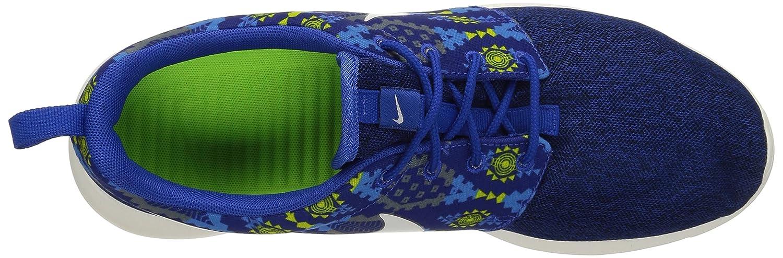 Nike Herren Herren Herren Roshe One Print Sport & Outdoorschuhe 913a8b