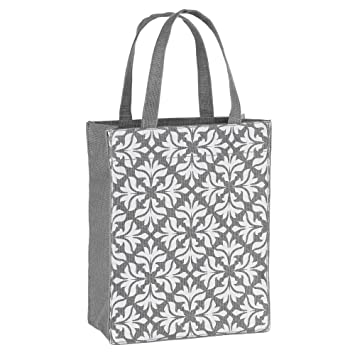 Amazon.com: Illumen - Bolsas de regalo reutilizables con ...