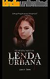 Lenda urbana 2: Dons