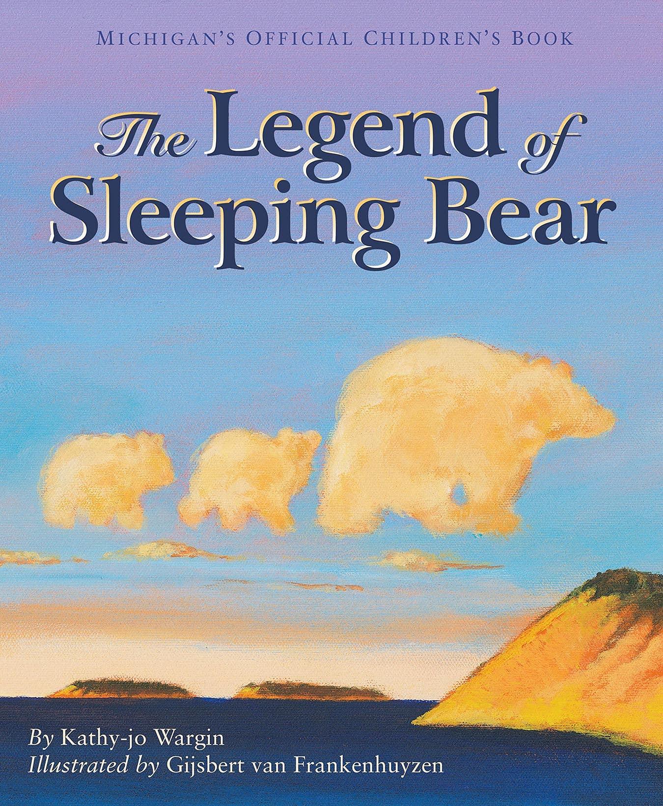 Top 10 Best sleeping bear dunes Reviews