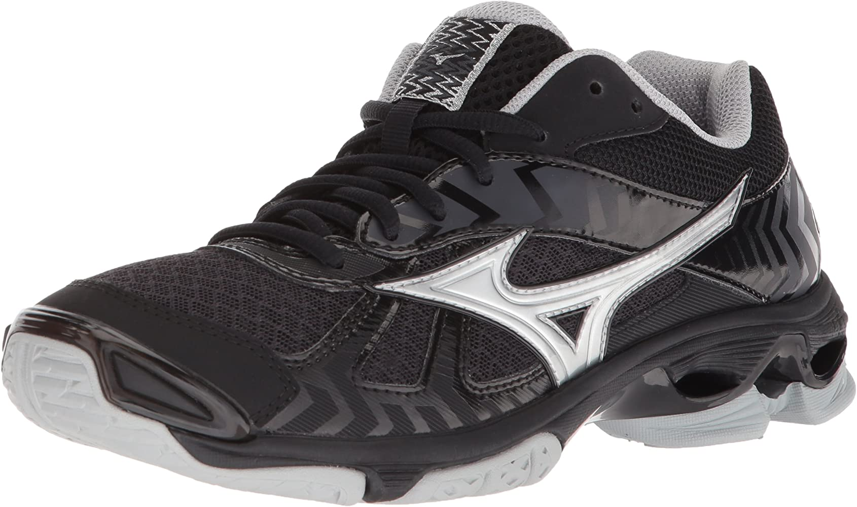 mizuno volleyball online shop english kings and queens
