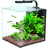 Interpet Nano LED Kit Aquarium complet