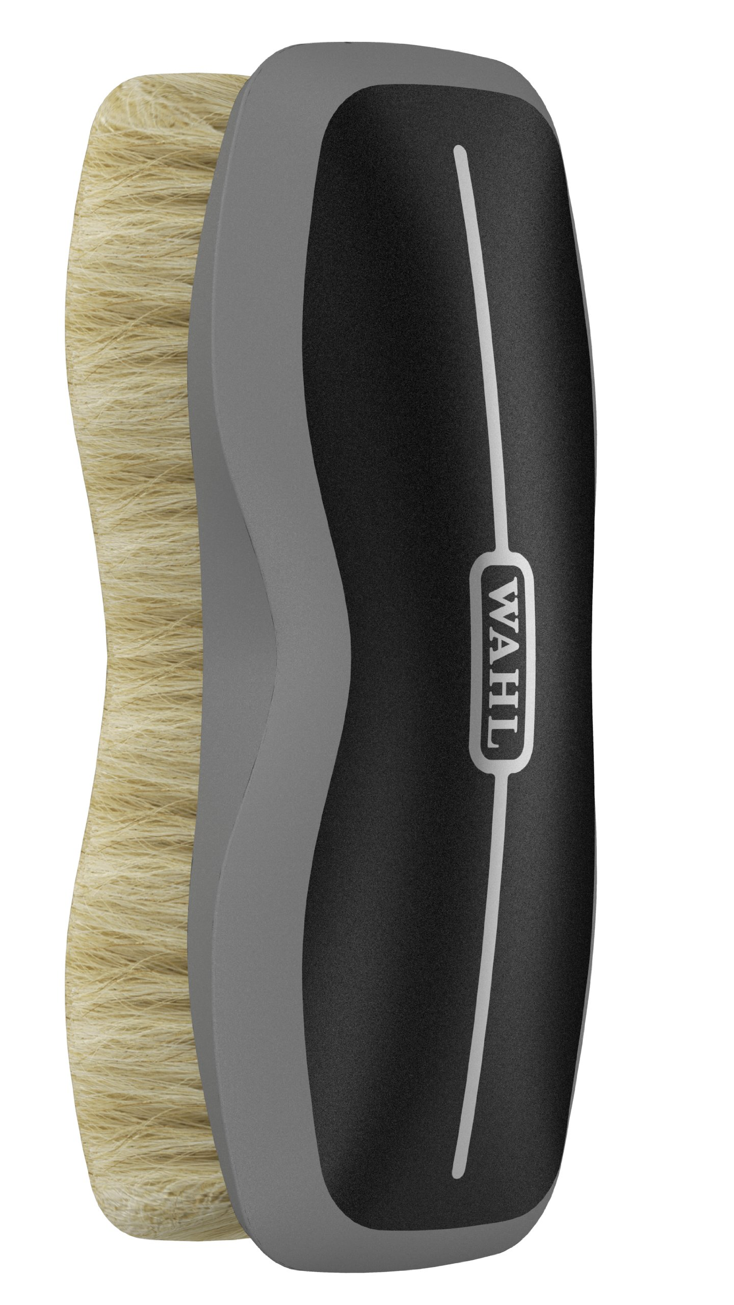 Wahl Professional Animal Equine Face Brush #858707