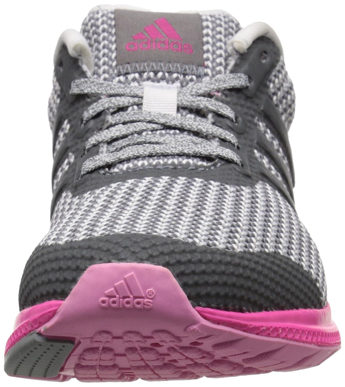 f5b331734 Adidas Performance Women s Mana Bounce Running Shoe