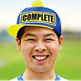 "FUNKY MONKEY BABYS 10th Anniversary ""COMPLETE BEST""(完全生産限定商品)(DVD付)"