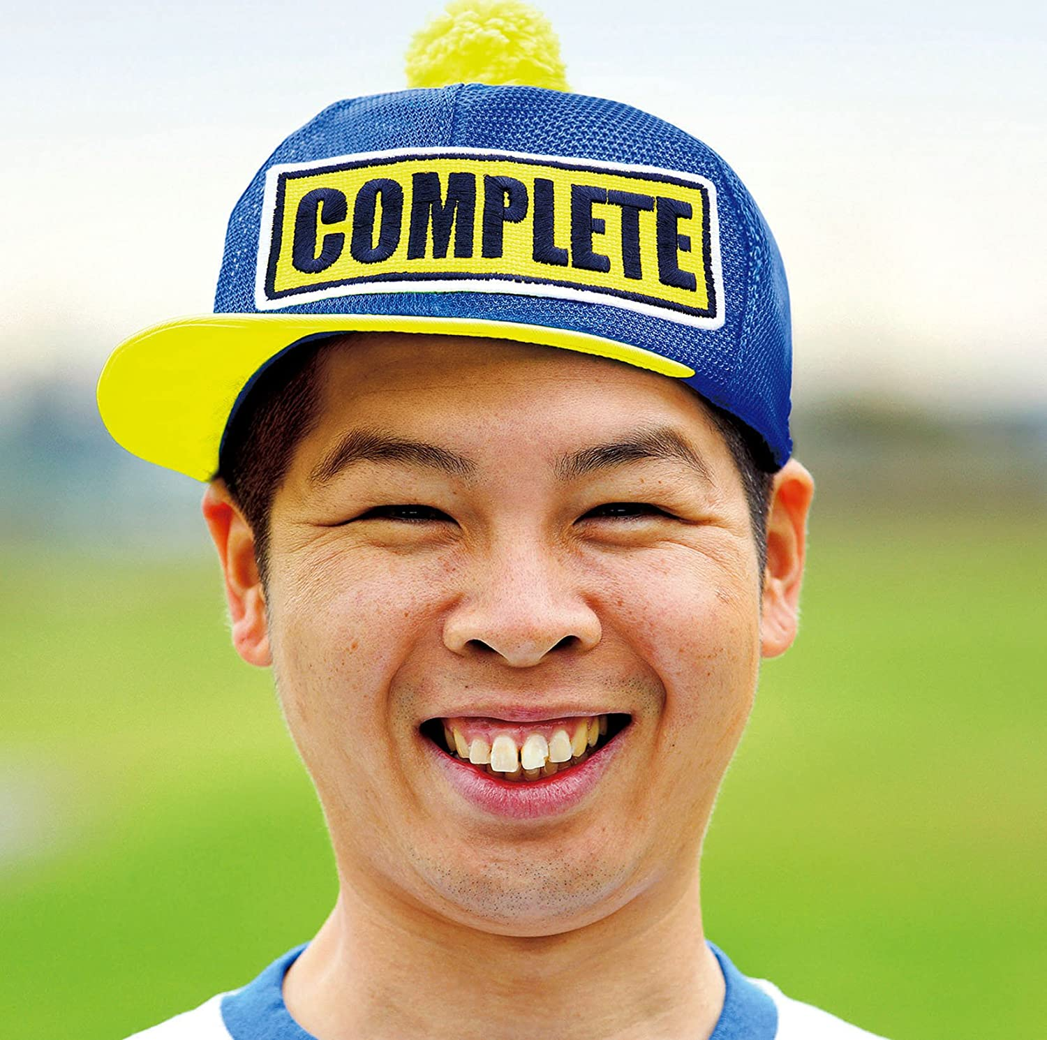 """FUNKY MONKEY BABYS 10th Anniversary  COMPLETE BEST""""(完全生産限定商品)(DVD付)"""