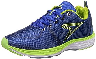 dd803e5189cb7 BATA Men's Power Running Shoes