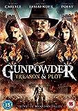 Gunpowder, Treason and Plot - BBC