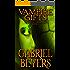 Vampire Gifts (Perpetual Creatures Book 3)