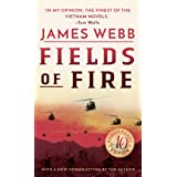 Fields of Fire: A Novel