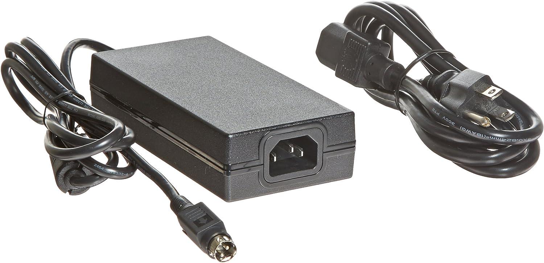 Epson PS-180 Adaptador e inversor de Corriente Interior Negro ...
