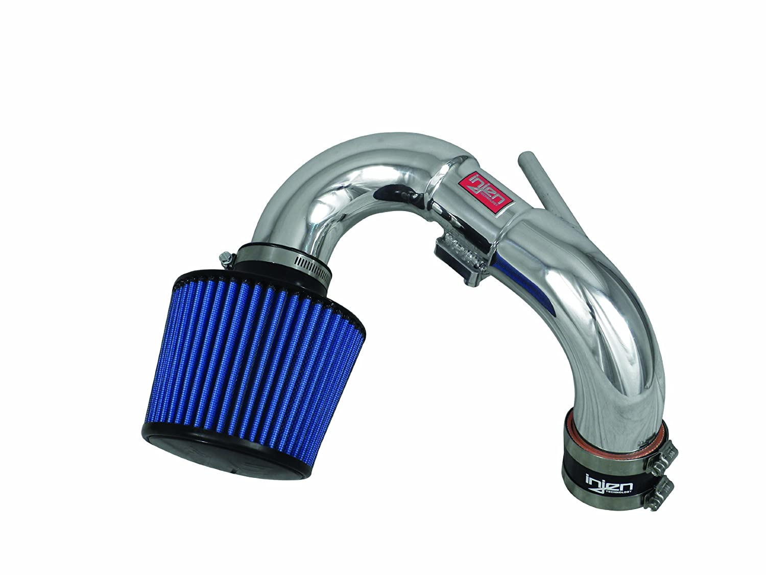 81qJGiSlSNL._SL1500_ amazon com injen sp2090p polished finish tuned air intake system Induction Heating Wire at reclaimingppi.co