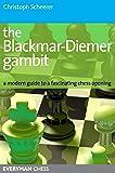 The Blackmar-Deimer Gambit