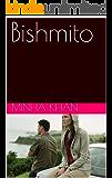 Bishmito (Galician Edition)