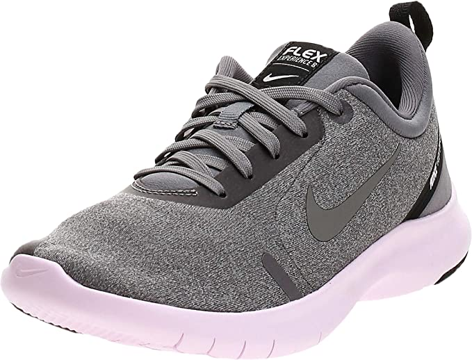 NIKE Gym Vintage Shorts - Pantalones Cortos de Fitness para Mujer: Nike: Amazon.es: Zapatos y complementos