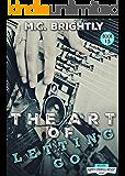 The Art of Letting Go: A Happy Endings Resort Series Novella (Happy Endings Resort #15) (The Happy Endings Resort)