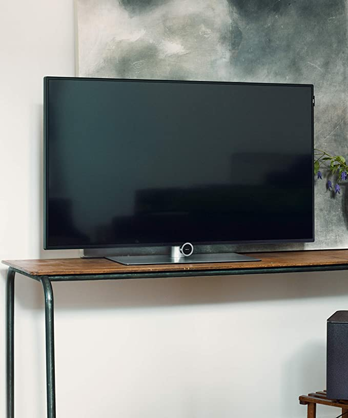 Loewe Bild 1.32 - Televisor (81 cm/32