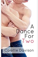 A Dance For Two Kindle Edition