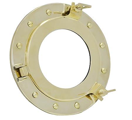 blog for coastal design with office porthole nautical wall storage decorative home mirror and portholes maritime decor potholes interior
