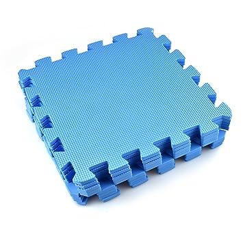 floor home mats play mm mat sport floors flooring ideas unique exercise and