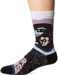 $19.99 Stance x Star Wars The Resistance Socks tan