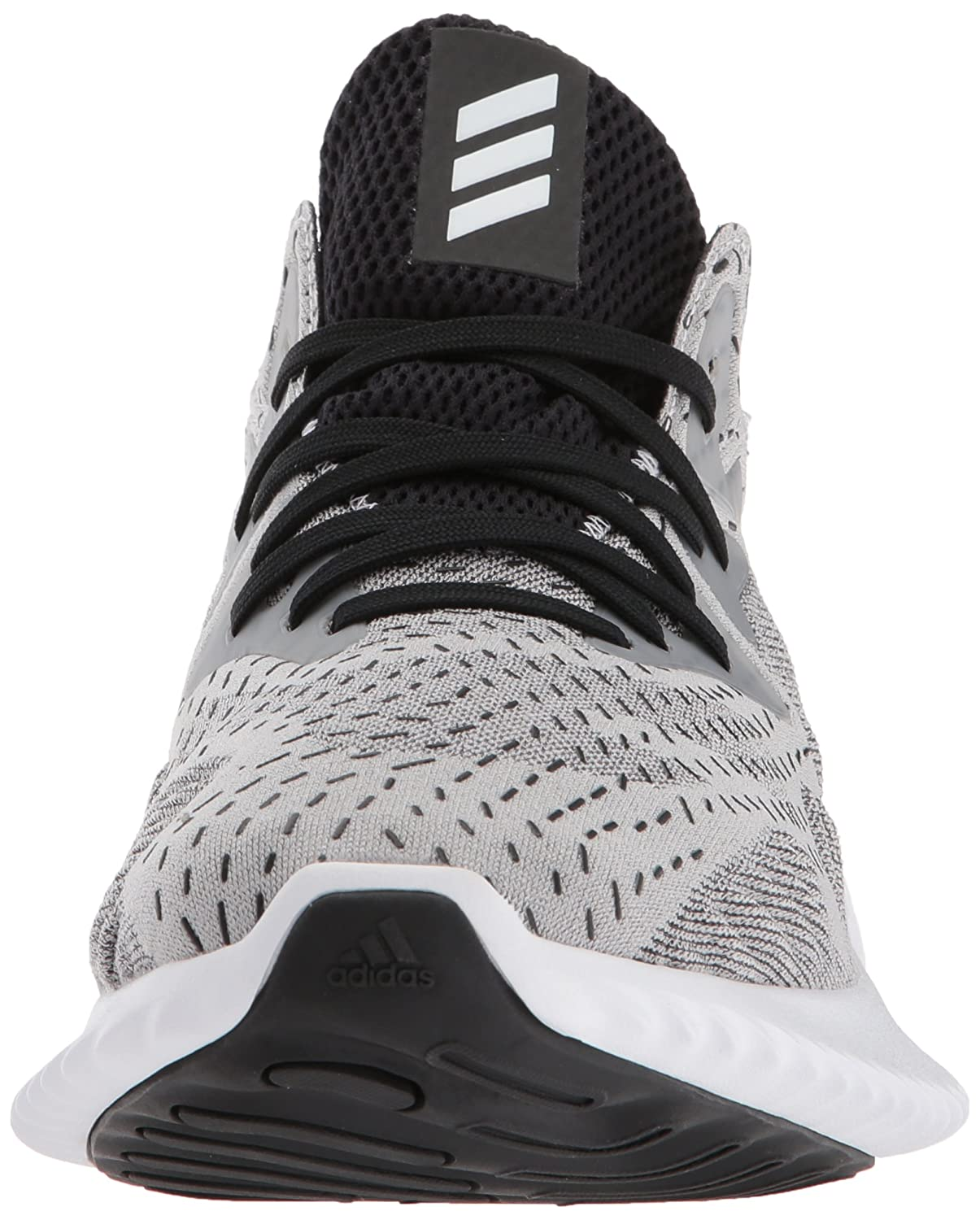check out 7d425 f1cfc Amazon.com  adidas Alphabounce Beyond m Running Shoe  Road R